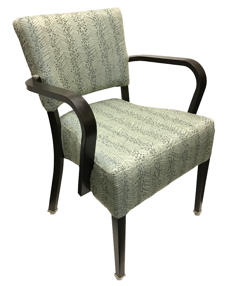 Harrison DuraCare Seating Company : AC 7042 from duracareseating.com size 800 x 979 png 775kB