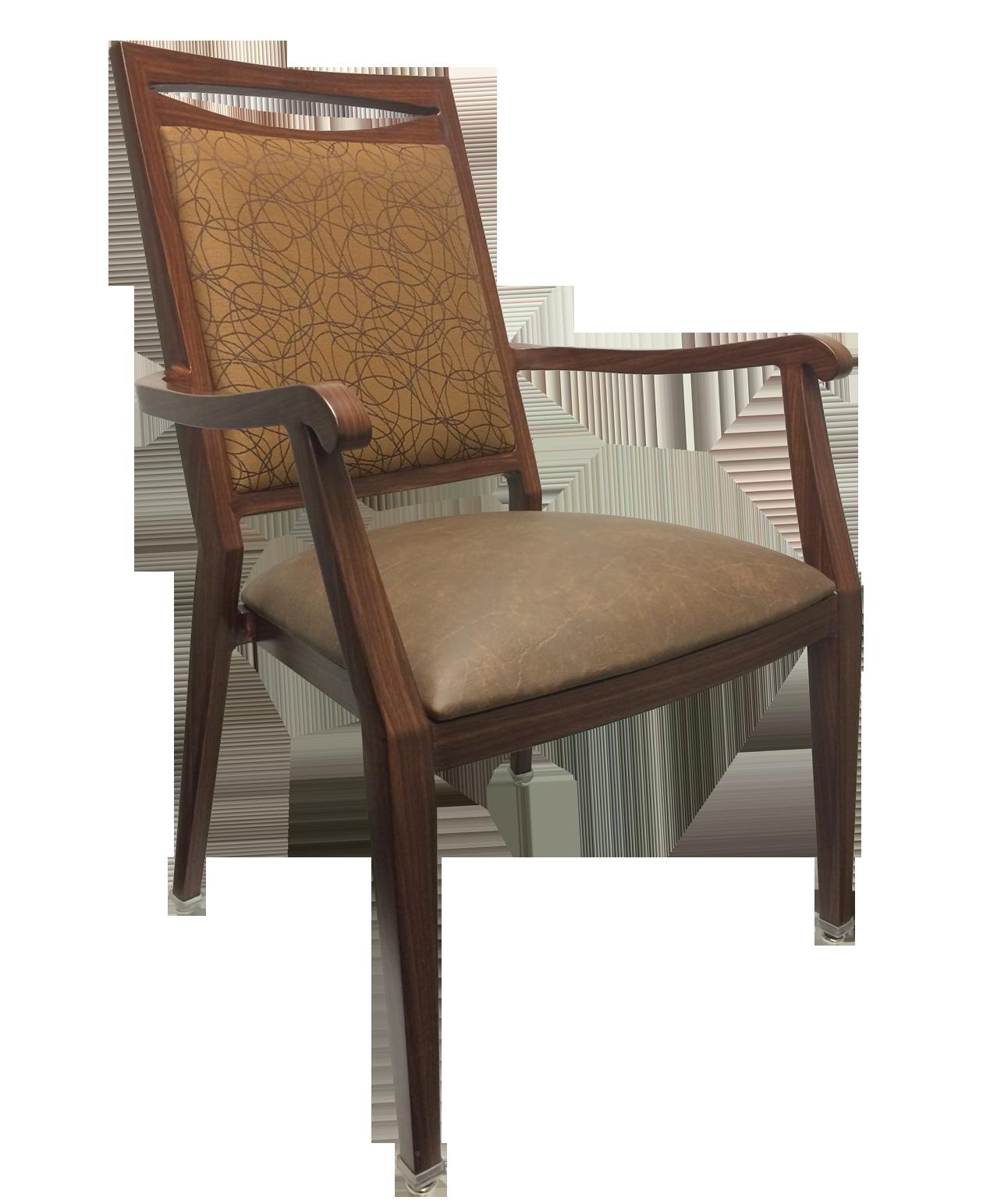 Morgan DuraCare Seating pany